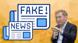How should we penalize fake news?